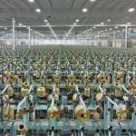 RTEmagicC_CTL1501_WEB_IMG_GeorgiaEconomy_Manufacturing_YarnSpinning.jpg