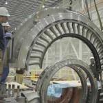 RTEmagicC_CTL1501_WEB_IMG_Georgia_Manufacturing_Turbine.jpg