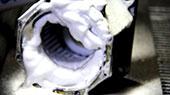 Fanuc repair